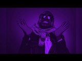 G-Mc INFINITY - Демо (Продается)