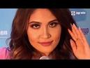 ABADAN Turkmence Megamix 2018 Turkmen klip