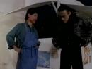 Китайский квартал в Америке / American Chinatown (1996)
