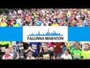 Tallinna Maraton 2018 LIVE