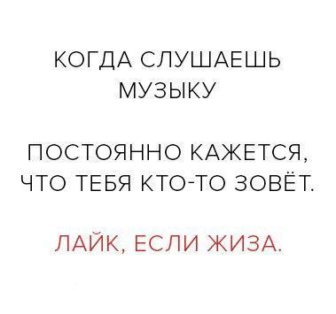 Фото №431069131 со страницы Оли Могуренко