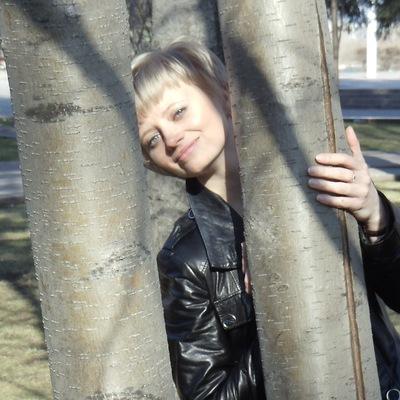 Ксения Савина, 16 сентября 1986, Кемерово, id63352783