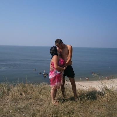 Ольга Роскаленко, 23 мая , Кировоград, id26277466