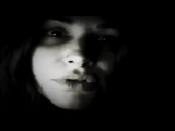 Helena Noguerra - Ceux Que J'ai Embrass