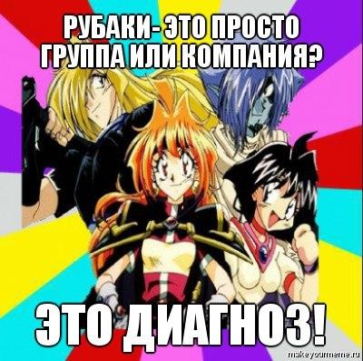 http://cs411924.userapi.com/v411924336/a2a/e_tl59AcKqo.jpg
