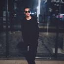 Darren Nazarov фото #4