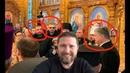Петя Киевский и его православная ОПГ