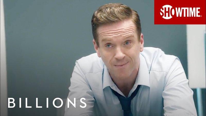 Next on Episode 6 | Billions | Season 3