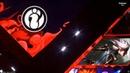 IG vs TOP Игра 4 Demacia Cup 2018 Кубок Китая Invictus Gaming против Topsports Gaming