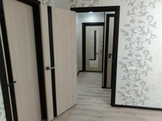 Ремонт квартиры под ключ в Мурманске фото видео цены отзывы.