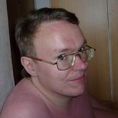 Александр Торопов, 11 апреля , Кирово-Чепецк, id89459055