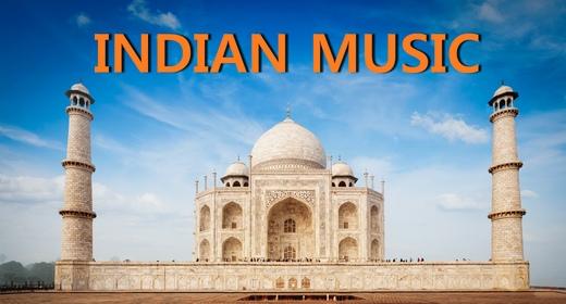 India Positive - 1