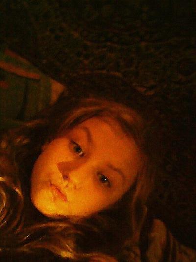 Алиса Серёгина, 2 сентября 1999, Москва, id201126536