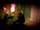 @trishapaytas GIRL YOU SLAYED THIS 🔥🔥 PeteDavidsonChallenge
