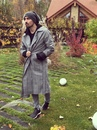 Дима Билан фото #17
