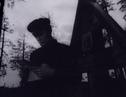 Угрюм-река • Серия 3