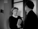 История Ленфильма 1953 год Алеша Птицын вырабатывает характер