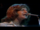 Badfinger No Matter What