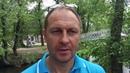 Олег Нижегородцев о способе снять Высокое Давление. (1 мин.)👍