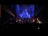 """""""DAY OF THE DEAD"""" LIVE MUSIC VIDEO / Brixton Academy, London, 29.11.14"""