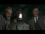 Quatermass and the Pit 1967 Куотермасс и колодец HD 720p (HammerHorror) rus