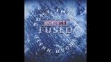Tony Iommi feat. Glenn Hughes - Resolution Song (Audio)