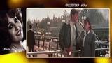 Ретро 60 е - Аида Ведищева - Арифметика (клип)