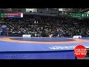 Якуб Шихджамалов - Гаджимурад Алимхаев - Квалификация
