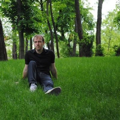 Андрей Киселев, 13 декабря 1988, Краснодар, id14450939