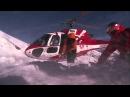 Heliski Gudauri - фрирайд в Гудаури Georgia с вертолета