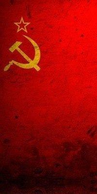 Антон Кузьмин, 27 декабря 1990, Чишмы, id145134150