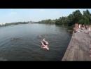 Прыжки в воду офигенно!.mp4