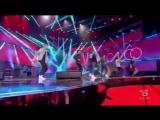 Riki – Dolor De Cabeza feat. CNCO
