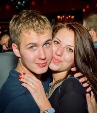 Евгения Коваленко, 16 марта , Запорожье, id145134120