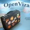 Open Viza