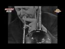 Chris Barbers Jazz Band – Petite Fleur 1959
