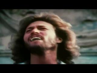 Bee Gees - Stayin Alive (Slim Tim Remix)