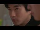 Love So Divine (2004) Tagalog Dubbed
