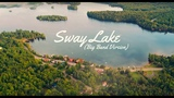 Sway Lake (Big Band Version) feat. The Staves