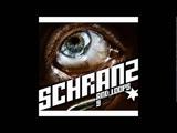 Schranz Remixes 2011