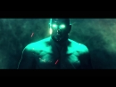 Michael Romeo - Djinn (Lyric Video) (2018)