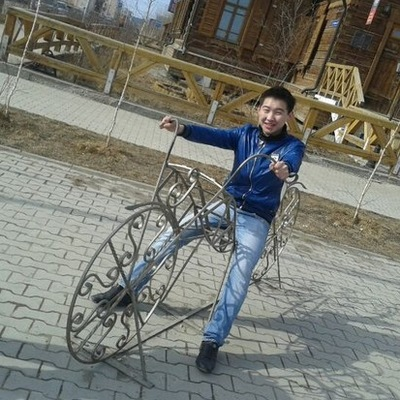 Анатолий Алексеев, 10 января , Луганск, id60035493