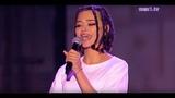 Sabi Miss - Без звука Выпускной 2018