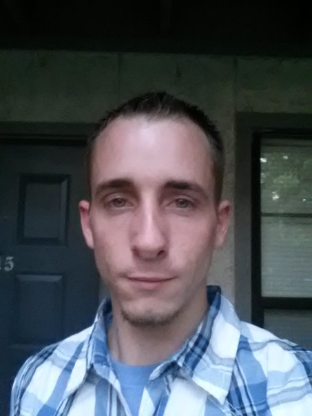 Justin Gill updated his profile picture: