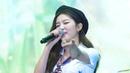 180928 슬기 Seulgi 레드벨벳 Red Velvet '한 여름의 크리스마스 With You' 4K 60P 직캠 @용인시민의날축 512