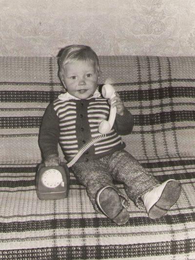 Господин Паниковский, 6 августа 1976, Вологда, id2272042