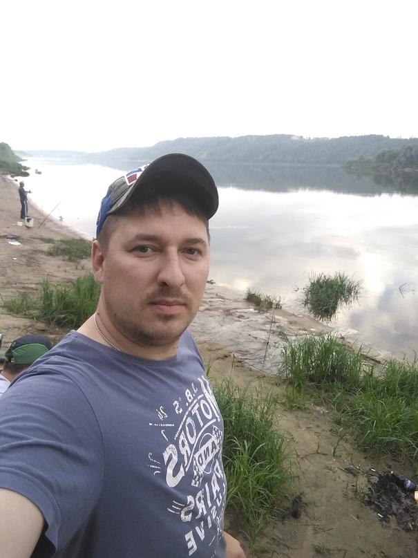 Петр Шичкин | Ногинск