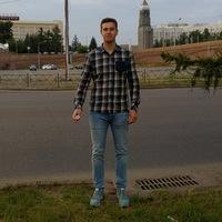 Дмитрий Мордвин фото