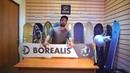 Обзор сноубордов Borealis snowboards 2018 Вступление