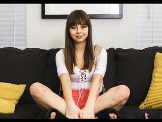 Hardcore porn threesome girl